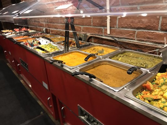 India Kitchen New 568 Photos 871 Reviews Indian