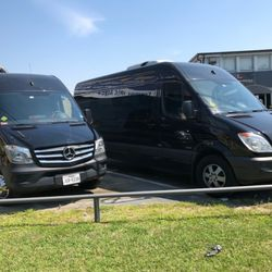 Van Rental Houston >> Nst Bus And Sprinter Mercedes Rentals Car Rental 3151 West Lp S