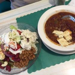 Chefs Restaurant Watkins Glen Ny