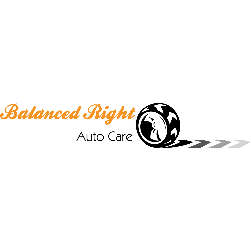 Balanced Right Auto Care: 1944 Smith Township State Rd, Slovan, PA