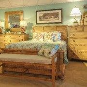 Delightful ... Photo Of Oskar Huber Furniture U0026 Design   Ship Bottom, NJ, United  States ...