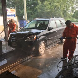 Oasis car wash 16 photos 16 reviews car wash 671 marine photo of oasis car wash north vancouver bc canada hand wands start solutioingenieria Image collections