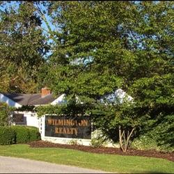 Wilmington Property Management Companies
