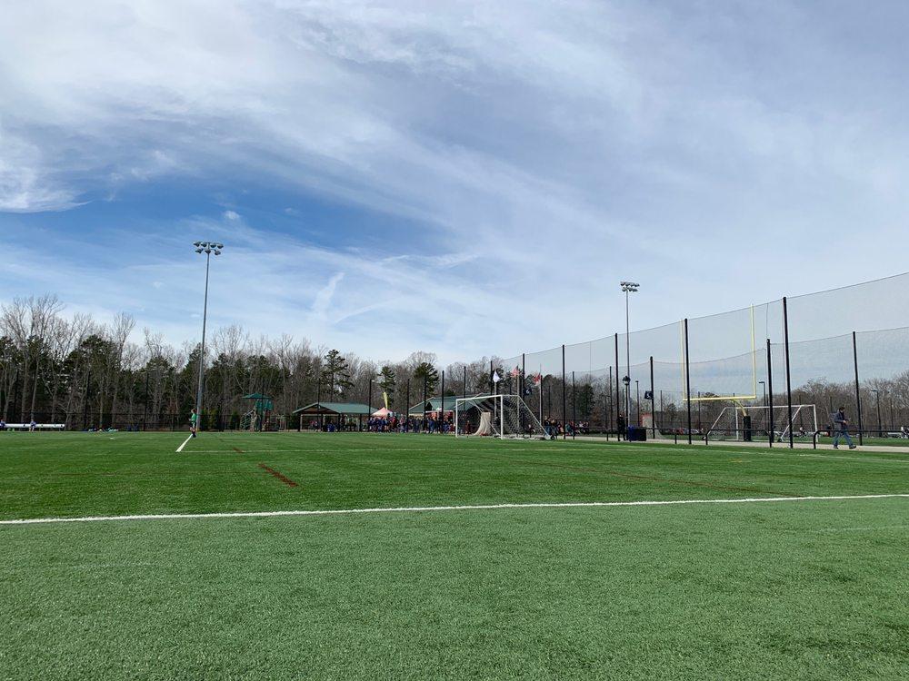 Matthews Sportsplex