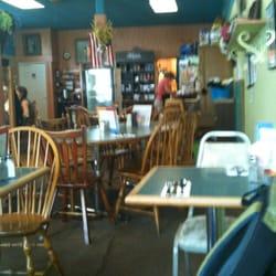 Photo Of C Walk Cafe Baldwinsville Ny United States