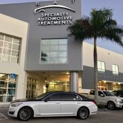 Auto Upholstery By Howard 16 Reviews Auto Upholstery 845 Nw