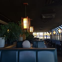 koto japanese steakhouse order online 71 photos 101 reviews