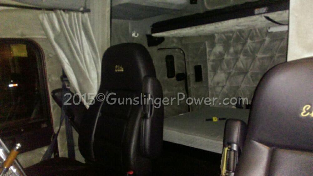 Gunslinger Power Wash & Mobile Auto Spa: El Paso, TX