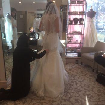 Bridal Elegance - 11 Reviews - Bridal - 6865 Cascade Rd SE, Grand ...