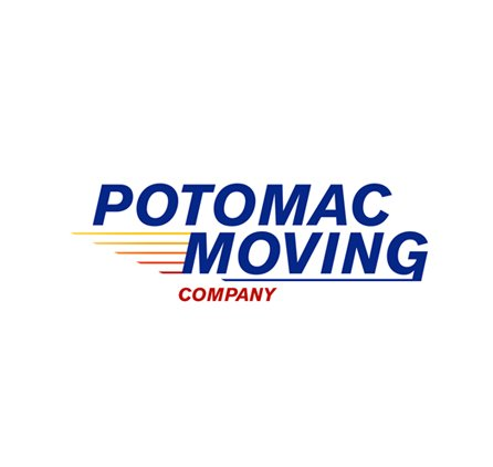 Potomac Moving Company: 2961A Hunter Mill Rd, Oakton, VA