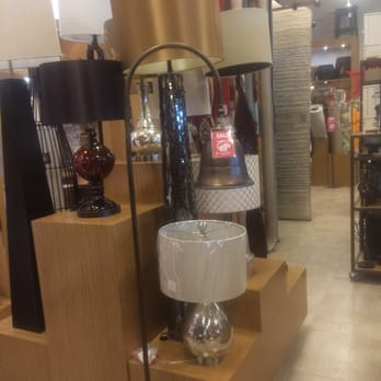 Photo Of Pier 1 Imports   Concord, NC, United States. Nice Lamps And