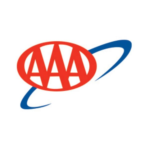 AAA Hamburg Insurance 3008 Atkinson Ave Lexington KY Phone