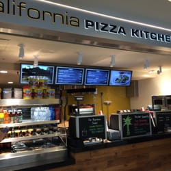 Elegant Photo Of California Pizza Kitchen   San Diego, CA, United States. Store  Front Nice Look