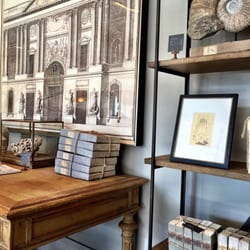 Photo Of Restoration Hardware   San Diego, CA, United States. Office Display