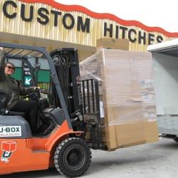 Photo Of U Haul Moving U0026 Storage Of Bountiful   Bountiful, UT, ...