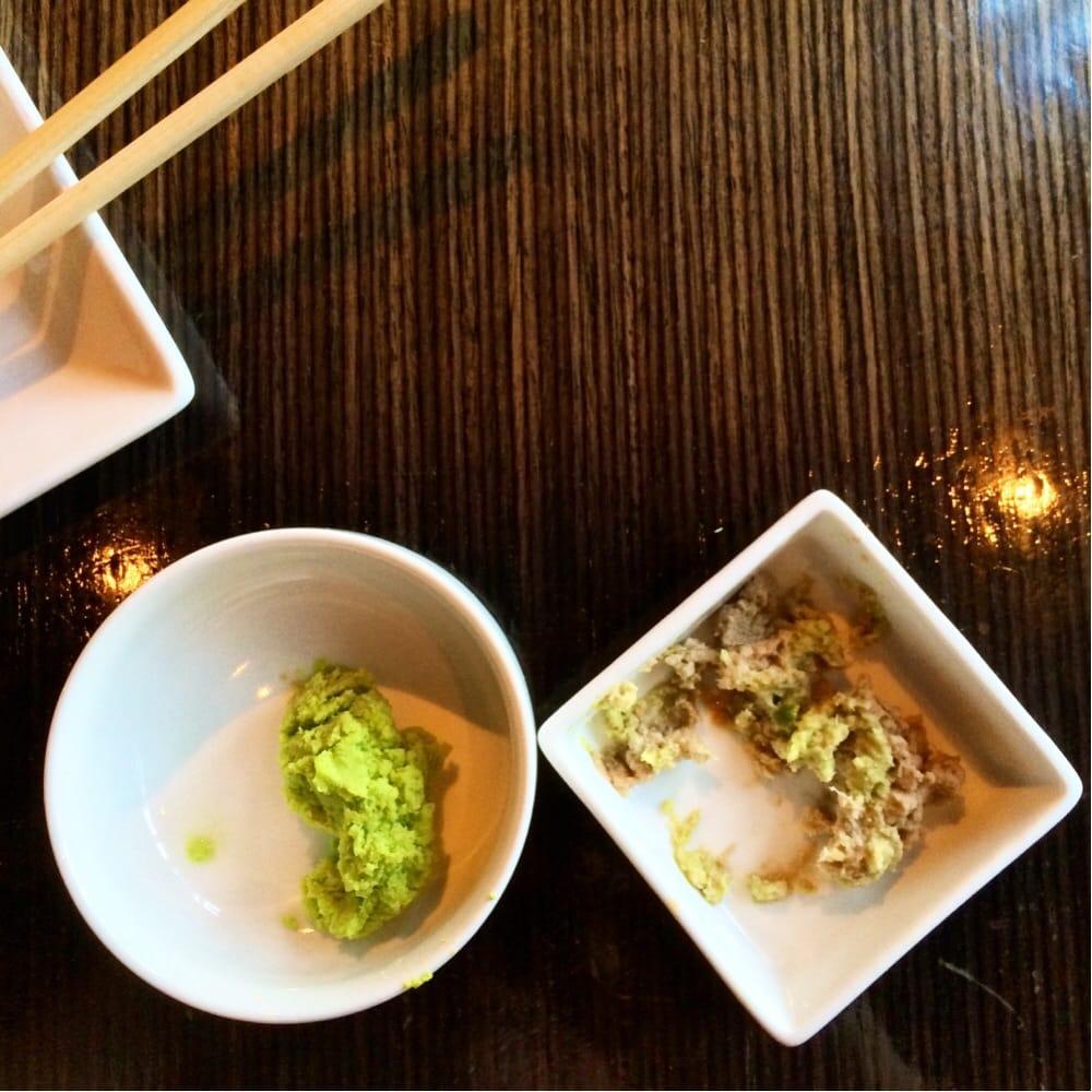 Omaha Japanese Restaurant Gift Cards - Nebraska | Giftly