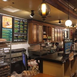 Q) Can I customize menu items when I order online from Potbelly? A) It depends on the food. Some menu items come with a certain set of customization options. If you have a food request that isn't listed, you can always make note of it in the