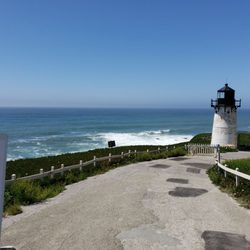 HI Point Montara Lighthouse - 199 Photos & 80 Reviews - Hostels