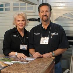 Photo of Garage Doors Unlimited - Pleasanton CA United States. Jack \u0026  sc 1 st  Yelp & Garage Doors Unlimited - 13 Photos - Garage Door Services ...