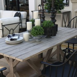 Photo Of Patio 1 Outdoor Furniture Katy Tx United States