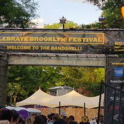concerts in park slope brooklyn