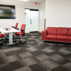 Commercial carpet installation portland oregon
