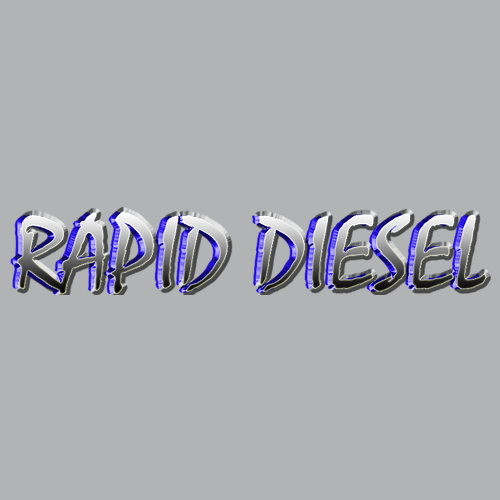 Rapid Diesel Service: 1105 N Creek Dr, Rapid City, SD