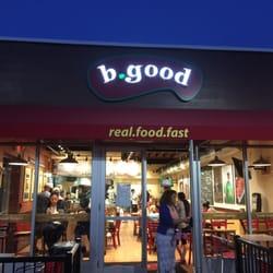 B Good Order Food Online 76 Photos 139 Reviews Burgers 62 Hillside Rd Cranston Ri