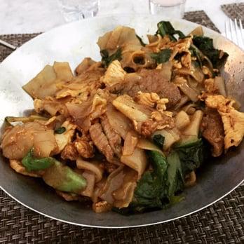 Spice order food online 38 photos 151 reviews thai for 22 thai cuisine new york ny