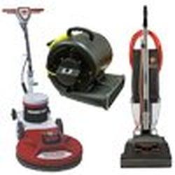 Sani Tec Janitorial Supply 24 Reviews Appliances