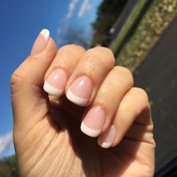 Posh Nail - Make An Appointment - 108 Photos & 34 Reviews - Nail Salons - 201 Clint Dr - Pickerington, OH - Phone Number - Yelp