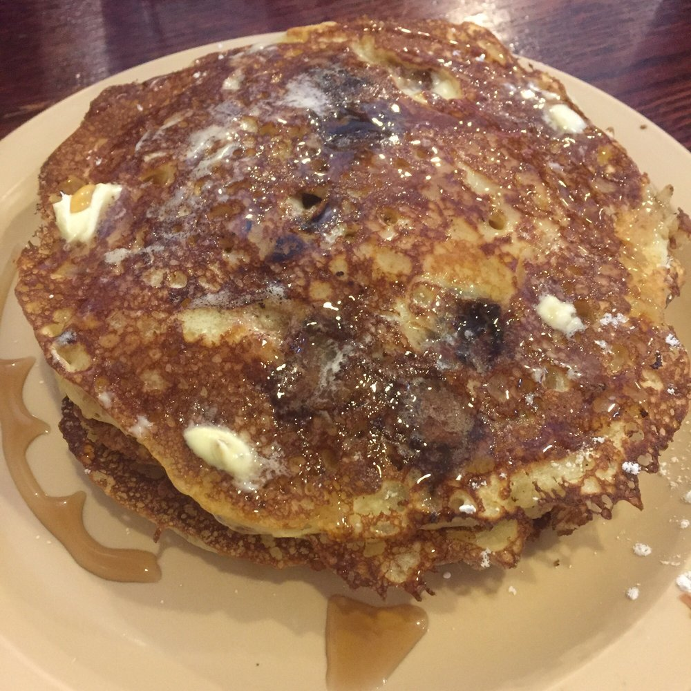 Village Inn Pancake House 13 Photos Amp 17 Reviews