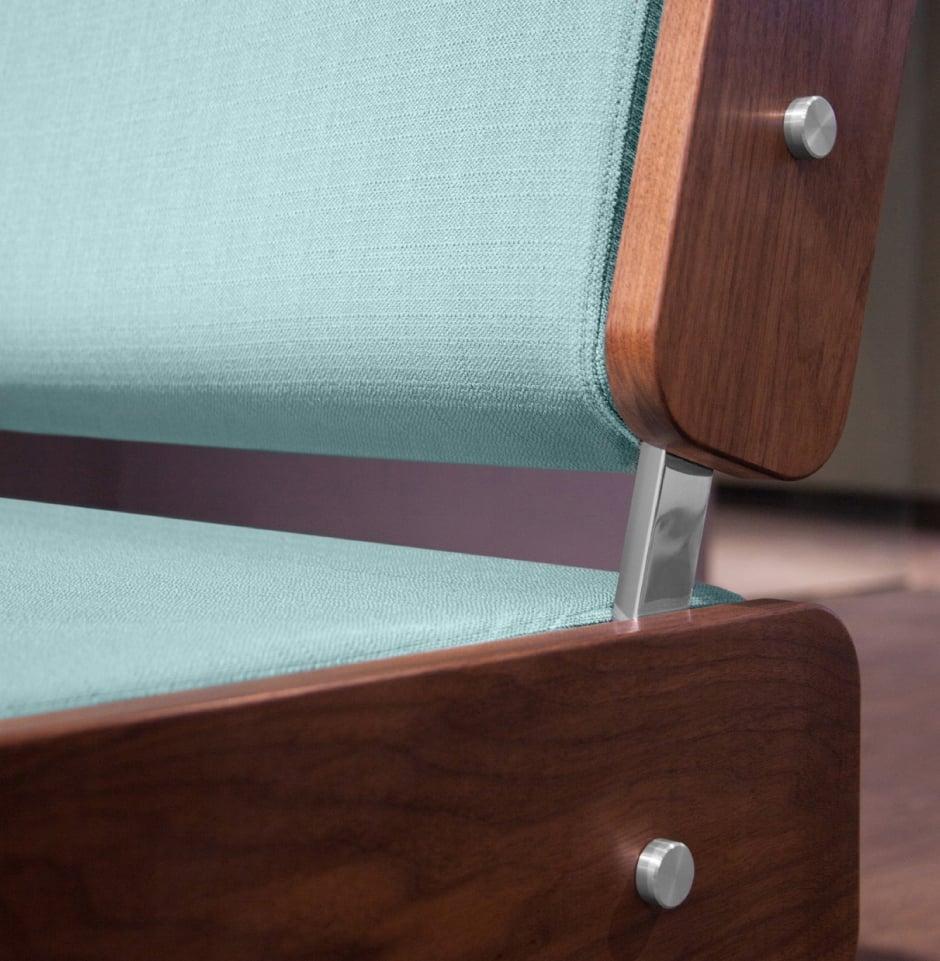 Modern Furniture Glendale lounge22 modern furniture store in glendale, ca. servicing