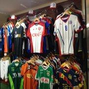 Casa Marcos - Vêtements de sport - Avenida Diagonal Cervantes 774 ... fabcb1d1b6ea0