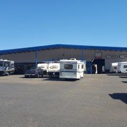 Used Rv Dealers Near Me >> Kitsap RV - 12 Photos - RV Dealers - 5150 Auto Center Blvd, Bremerton, WA - Phone Number - Yelp