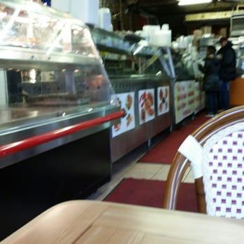 Soul Food Kitchen In Brooklyn Ny