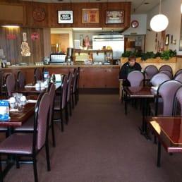 Mandarin Chinese Restaurant Order Food Online 38