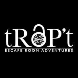 Trapt Escape Room Stamford Ct