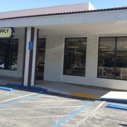 Photo Of Saratoga Plumbing Supply San Jose Ca United States Exterior View