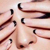 Hot Nails & Spa - 17 Photos & 15 Reviews - Nail Salons - 21520 ...