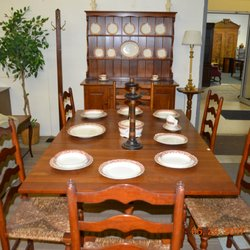 Marvelous Photo Of Aprilu0027s Antiques U0026 Used Furniture   Lansing, MI, United States