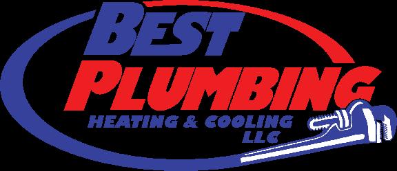 Best Plumbing Heating & Cooling: 2044 Illinois St, Sidney, NE