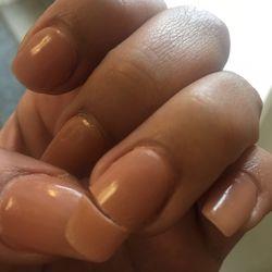 Photo Of Bonita Nails New York Ny United States