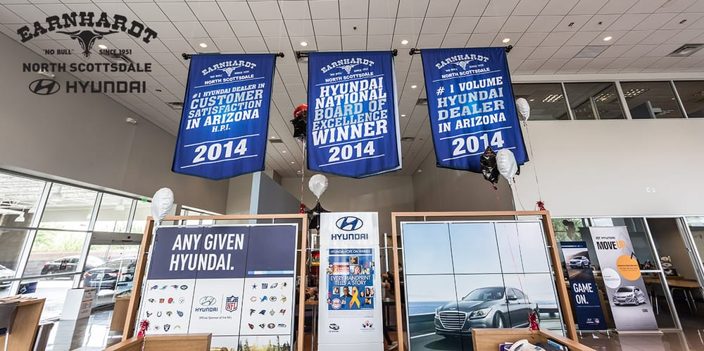Hyundai Customer Service >> Customer Service And Board Of Excellence Winning Hyundai Dealer Yelp