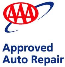 Genuine Automotive: 4350 New Missouri Ave, Alorton, IL