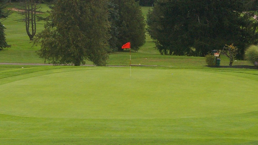 Rolling Pines Golf Course & Banquet Facility: 335 Golf Course Rd, Berwick, PA