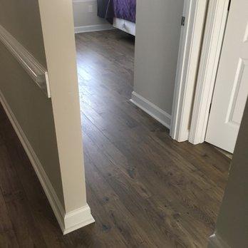 Carpet wholesalers Charleston Sc