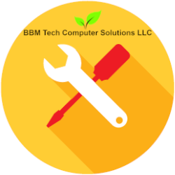 BBM Tech Computer Solutions: 3085 NW 8th St, Fort Lauderdale, FL