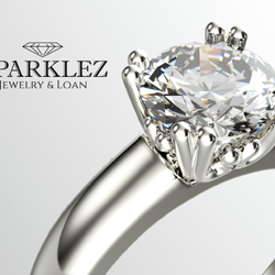 sparklez jewelry and loan jewellery 475 mt lebanon