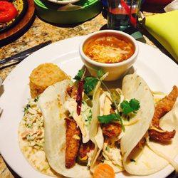 The Best 10 Mexican Restaurants Near Westside Home Park Atlanta